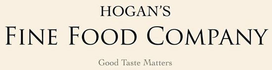 Hogan's Fine Food Company