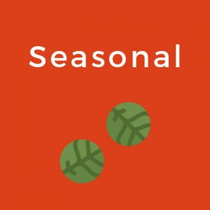 Seasonal Boxes
